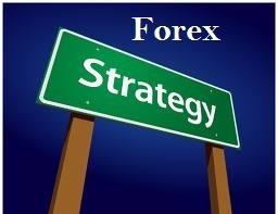 Strategi forex terbaik