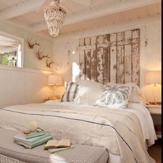 Bedroom on Bedroom Ideas   Ideas For The Home
