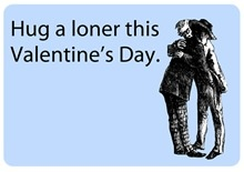 sad valentine quotations