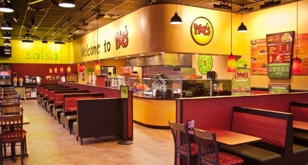 Moes coupons july 2018