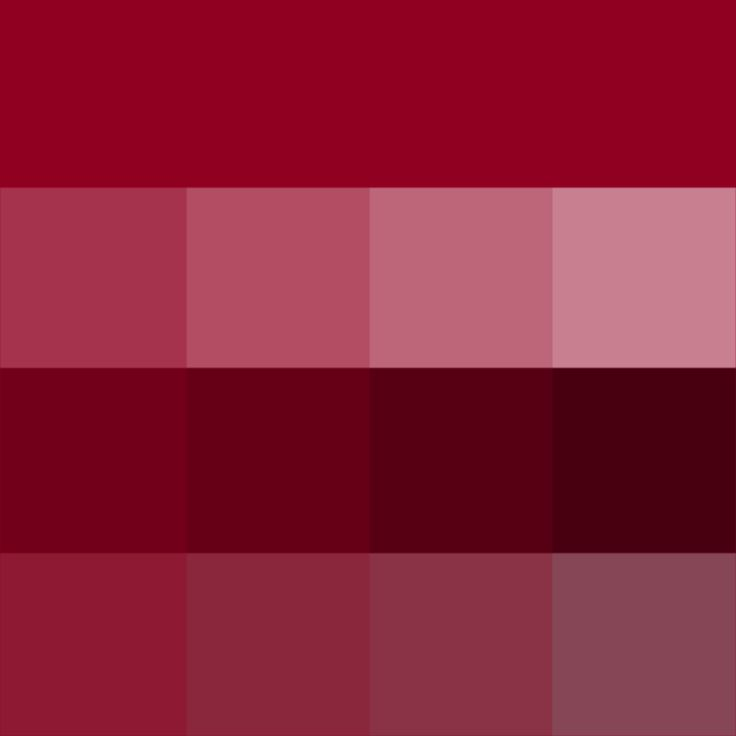 Pin By Kim On Wine Maroon Oxblood Burgundy Pinterest