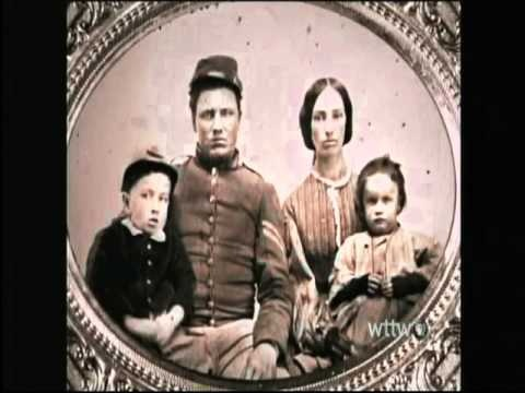 sullivan ballou letter July 14, 1861 camp clark, washington my very dear sarah: the indications are  very strong that we shall move in a few days — perhaps tomorrow.