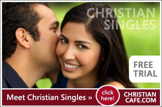 gratis online christian dating Ærø