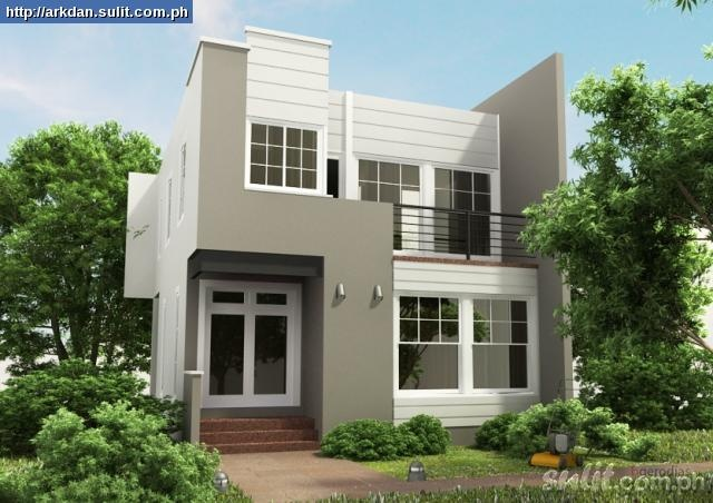 Best Home Design Software And Games Best House Design