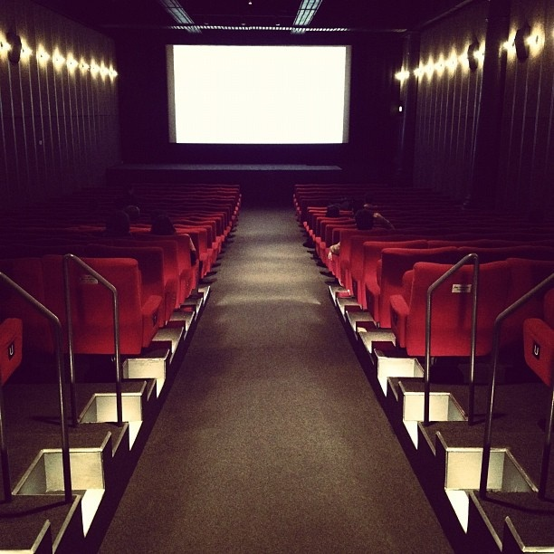 Cornerhouse Manchester | Film and Moving Image | Pinterest