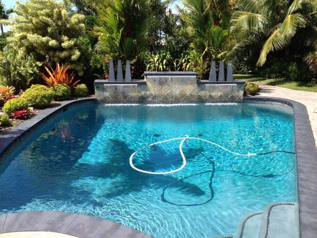 Haiku maui hi homes for sale with pools swimming pools pinterest House for sale with swimming pool