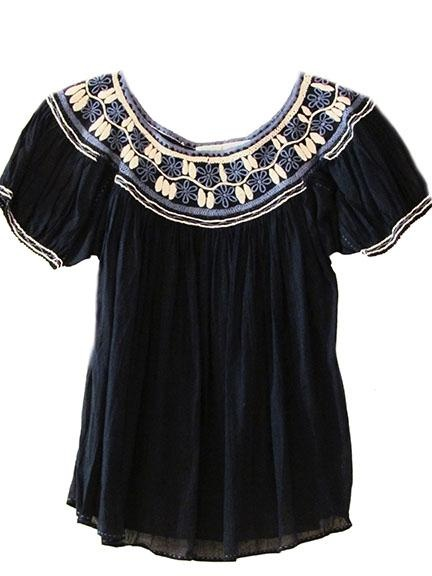 Amazing Online Buy Wholesale Mexican Blouses From China Mexican Blouses
