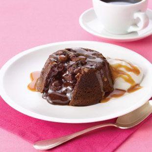 molten chocolate cake jpg molten chocolate lava cakes molten chocolate ...