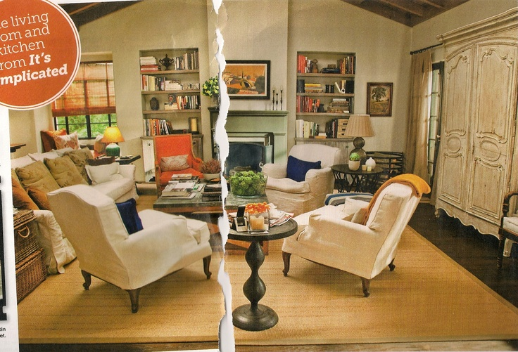 living room set up for the home pinterest