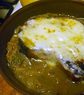 Philly cheesesteak soup | Food | Pinterest