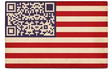 code flag a