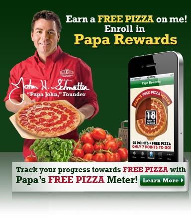 papa luigi pizza spiel