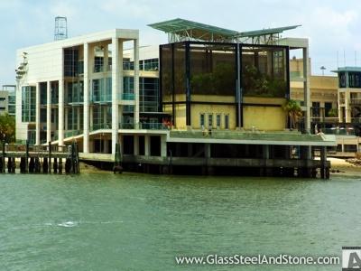 Charleston Aquarium South Carolina My Travels Pinterest