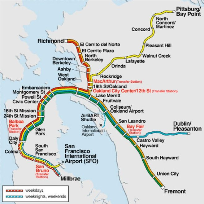 dublin bart map with 532058143447999935 on Afro House Dance Video in addition Crime Map By Zip Code as well G 6lnpruued5ci5dlejj1kja0 likewise Maps Show Humans U0027 Growing also San Francisco Bart Plan.