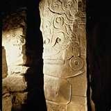 06 - La información a llegado a nosotros en base a la transmisión arqueológica y oral, y por lo tanto algunos elementos se han perdido en el tiempo y otros quedaron algo escondidos.
