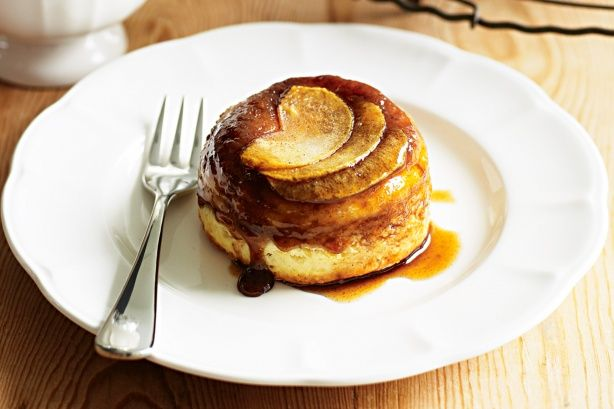 Spiced apple dessert scones   Daily kneads   Pinterest