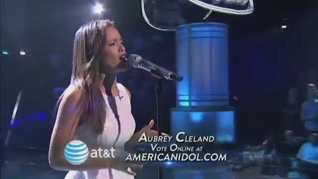 American idol top 10 women best of the rest reality shows stars