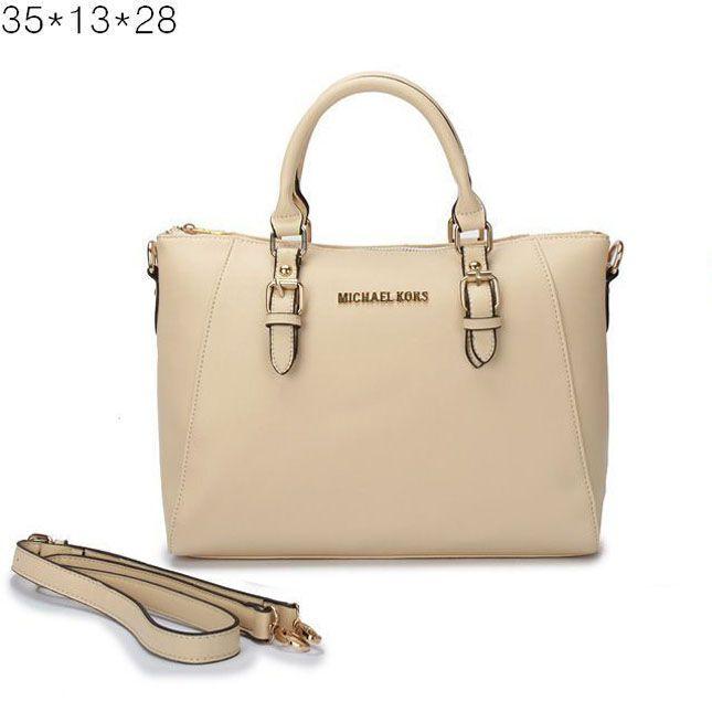 michael kors handbags new arrivals car interior design