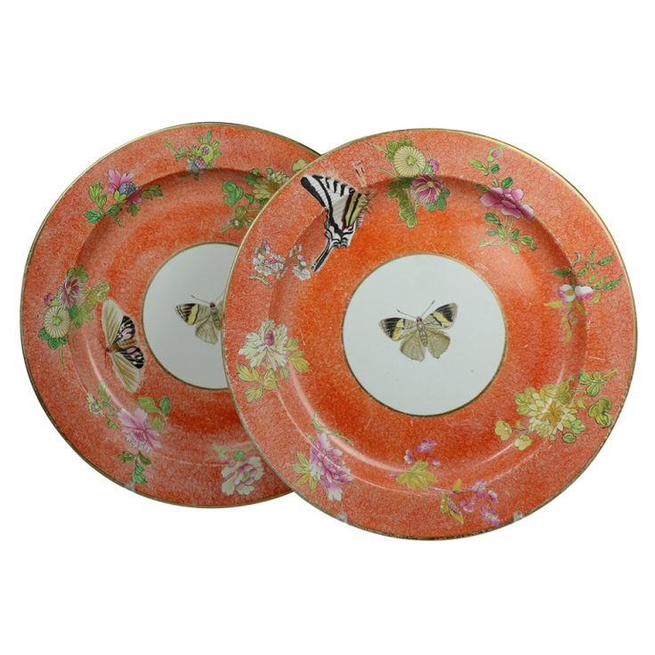 furniture dining entertaining dinner plates