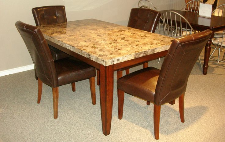 Marble Freed 39 S Furniture