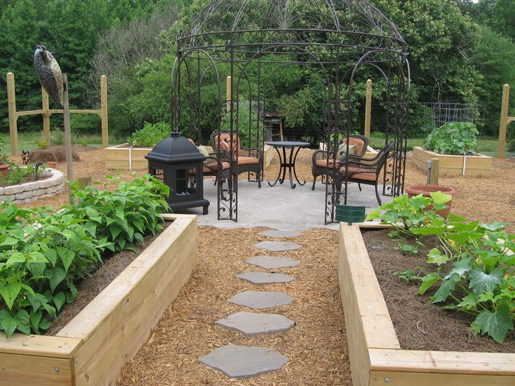 above ground garden box google search garden ideas