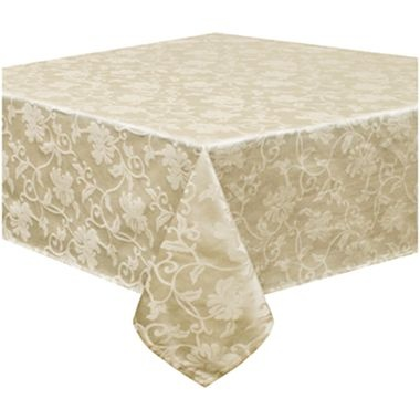 Image Result For Linen Like Tablecloths