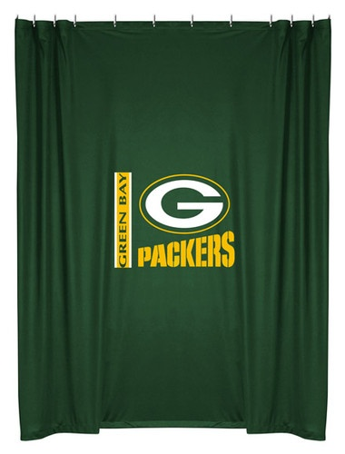 Lowes Bay Window Curtain Rod Green Bay Packers Cloth