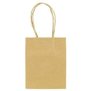 Craft Bags Site Hobbylobby Com
