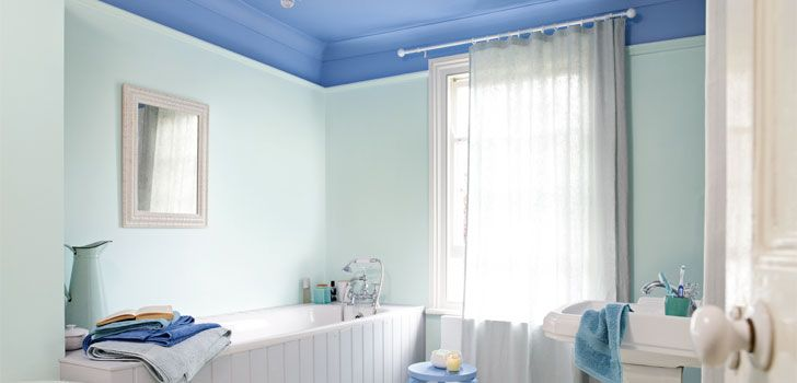 Jade white walls for the home pinterest