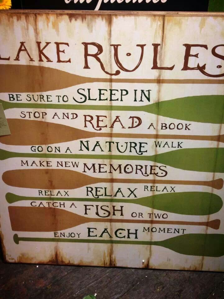 cabin decor ideas for the lake house pinterest