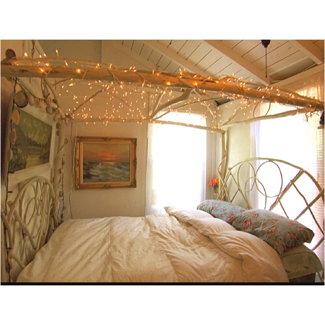 canopy love for the home pinterest