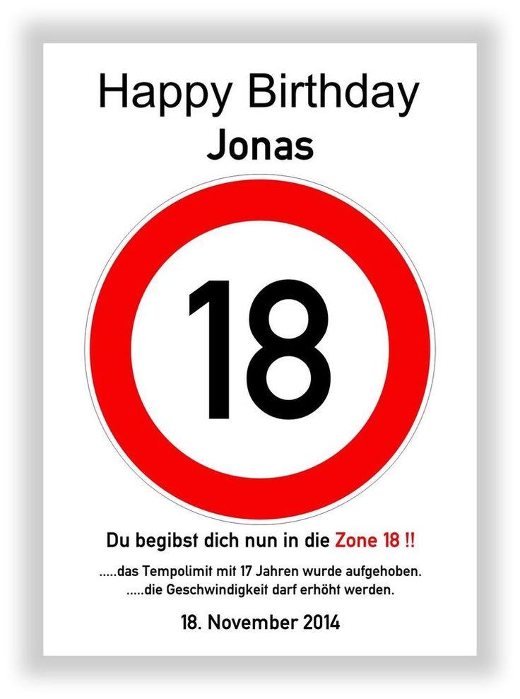 Kurze Geburtstagswunsche 17 Geburtstag