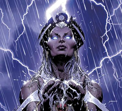 storm x men characters - Google SearchX Men Characters Female Names