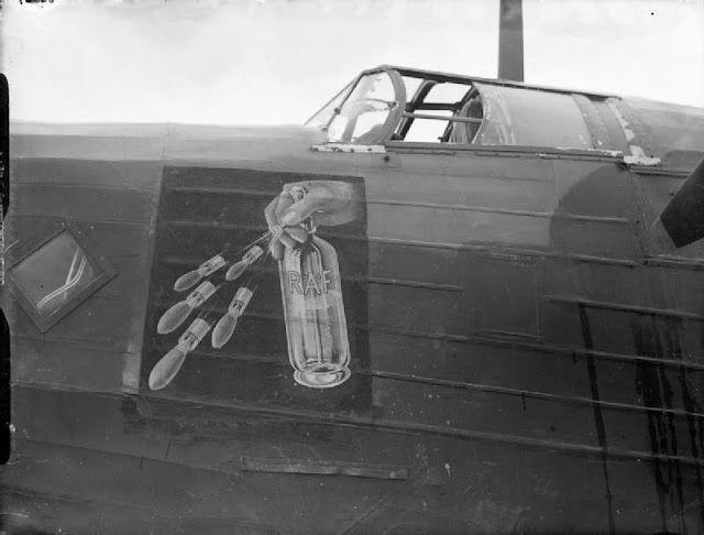 No. 75 Squadron RAF