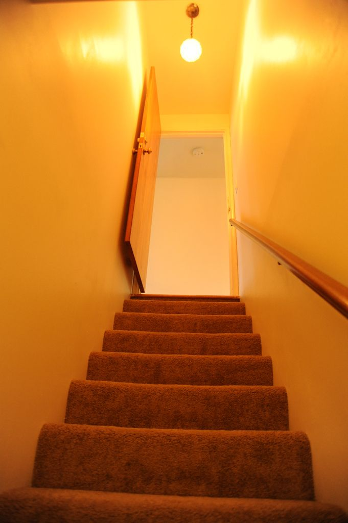 Best How To Calculate Carpet On Stairs 400 x 300