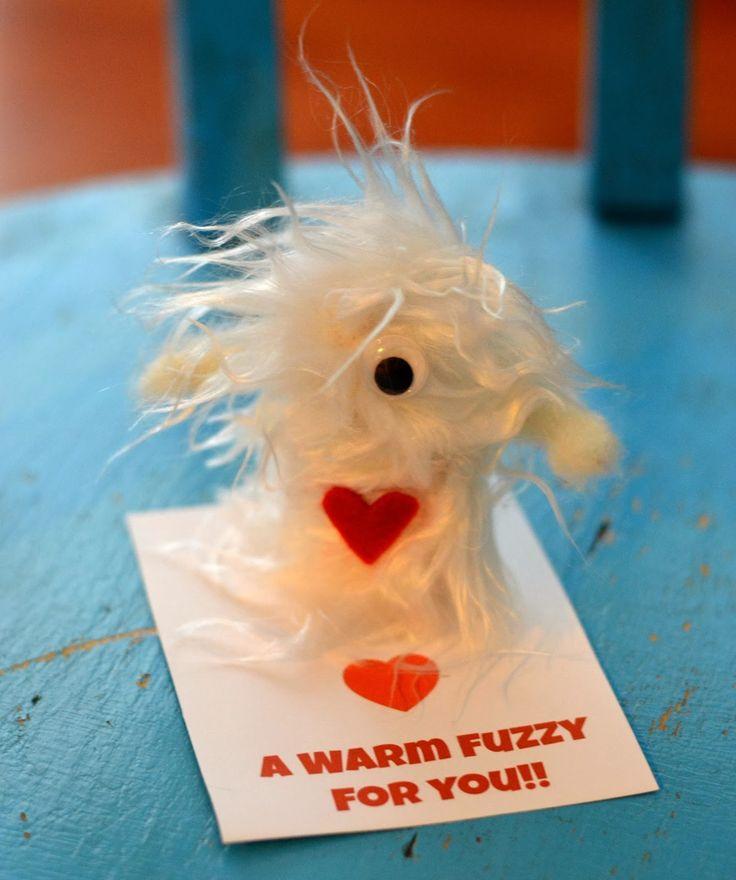 valentine's day fuzzy socks