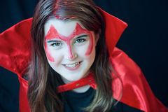 red-devil-young-caucasian-girl-wearing-cape-her-face-face-hair-painting-44489071.jpg (240×160)