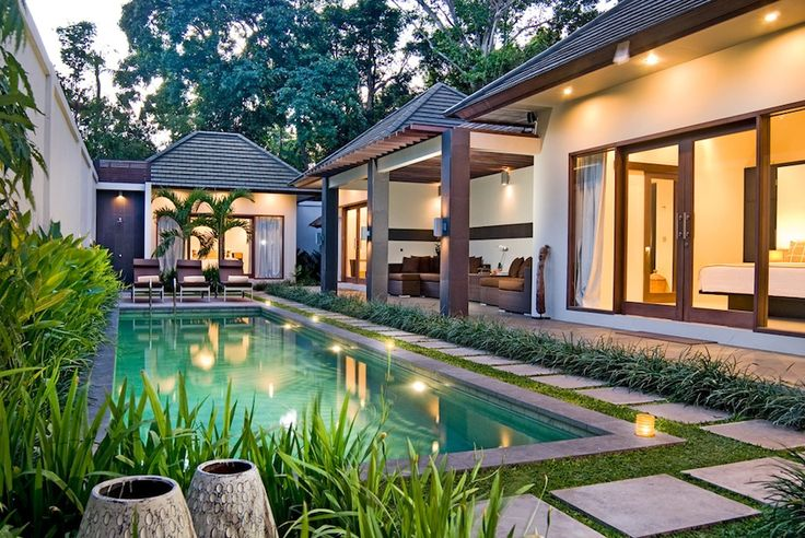 Stunning gazebo and swimming pool design outdoor pinterest for Swimming pool gazebo designs