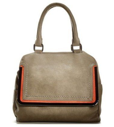 50 Bags Under $50 : Lucky Magazine