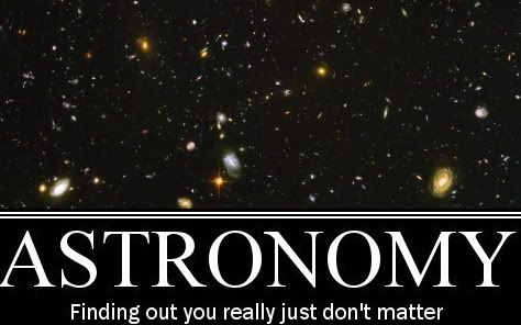 Astronomy | All Things Science! | Pinterest