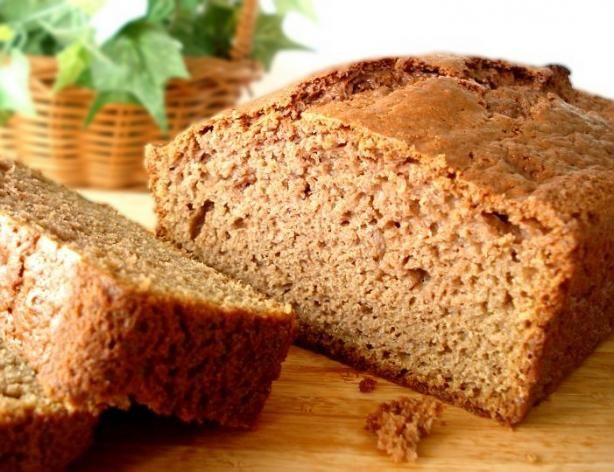 Amish Friendship Chocolate Bread from Food.com: this is another recipe ...