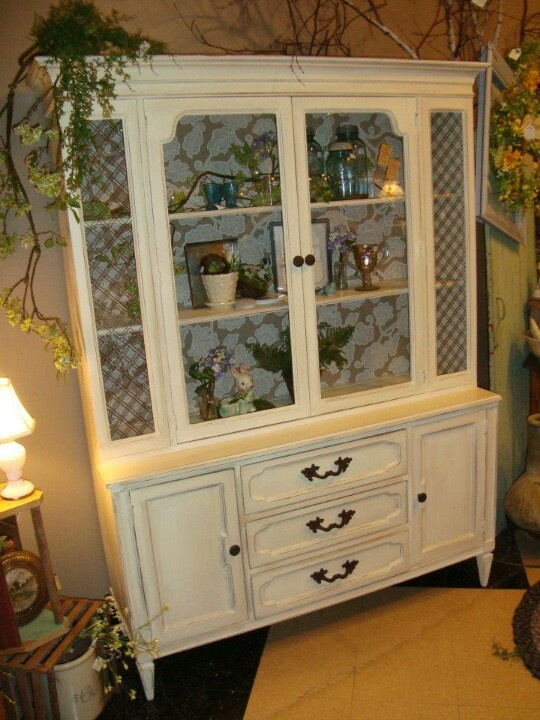Pin by S on Repurposed furniture | Pinterest