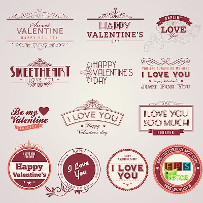 valentines restaurant coupons