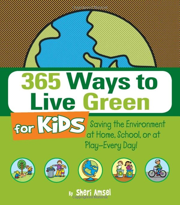 saving the environment essay