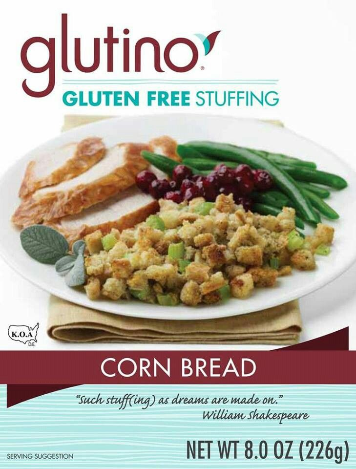Gluten free stuffing | Gluten Free/Paleo/Clean Eating/Vegan/Sugar Fre ...