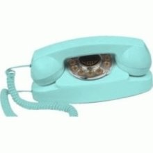 getting THIS phone in my room :)