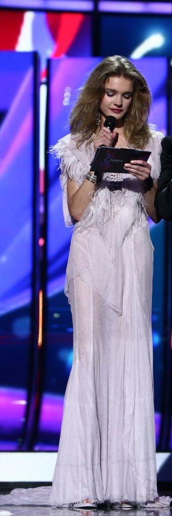 eurovision 2009 azerbaijan hd