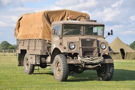 Chevrolet CMP truck | trucks XD | Pinterest