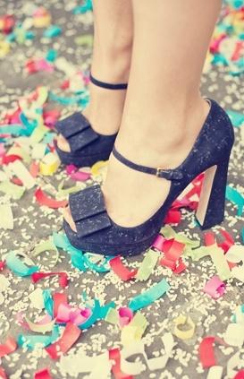 confetti! {lover.ly}