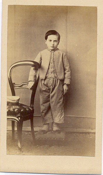 Old Fashioned Boy Bing Images